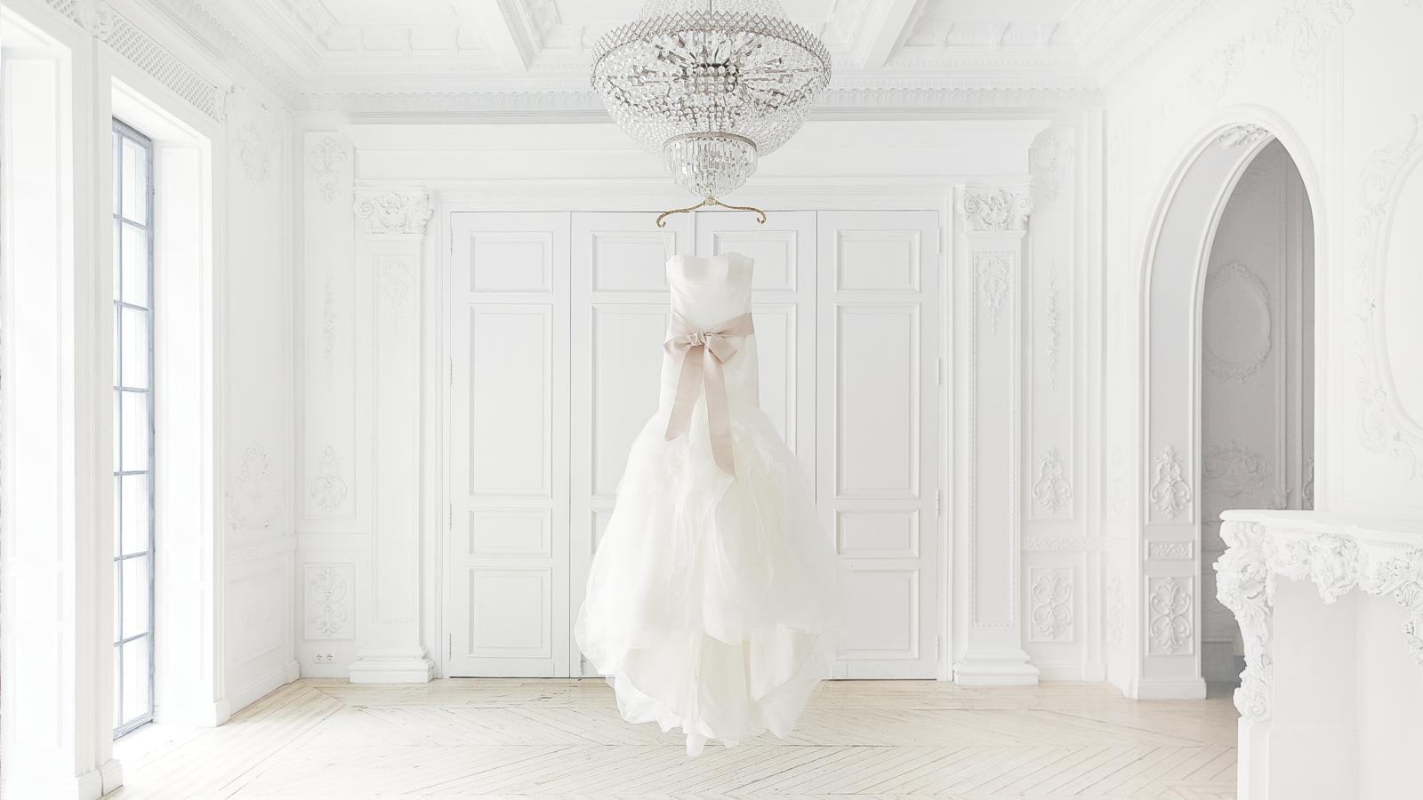 Bridal alterations sewing evening wedding dresses bridal alterations junglespirit Gallery